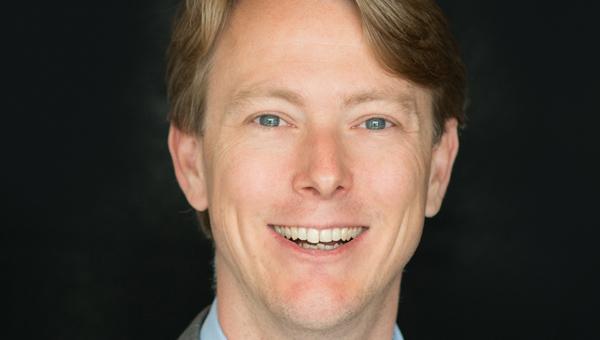 Jay Stevens: marketing de display está crescendo