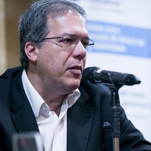 Silva: maior acesso a dispositivos móveis permite que consumidor tenha informações onde quiser