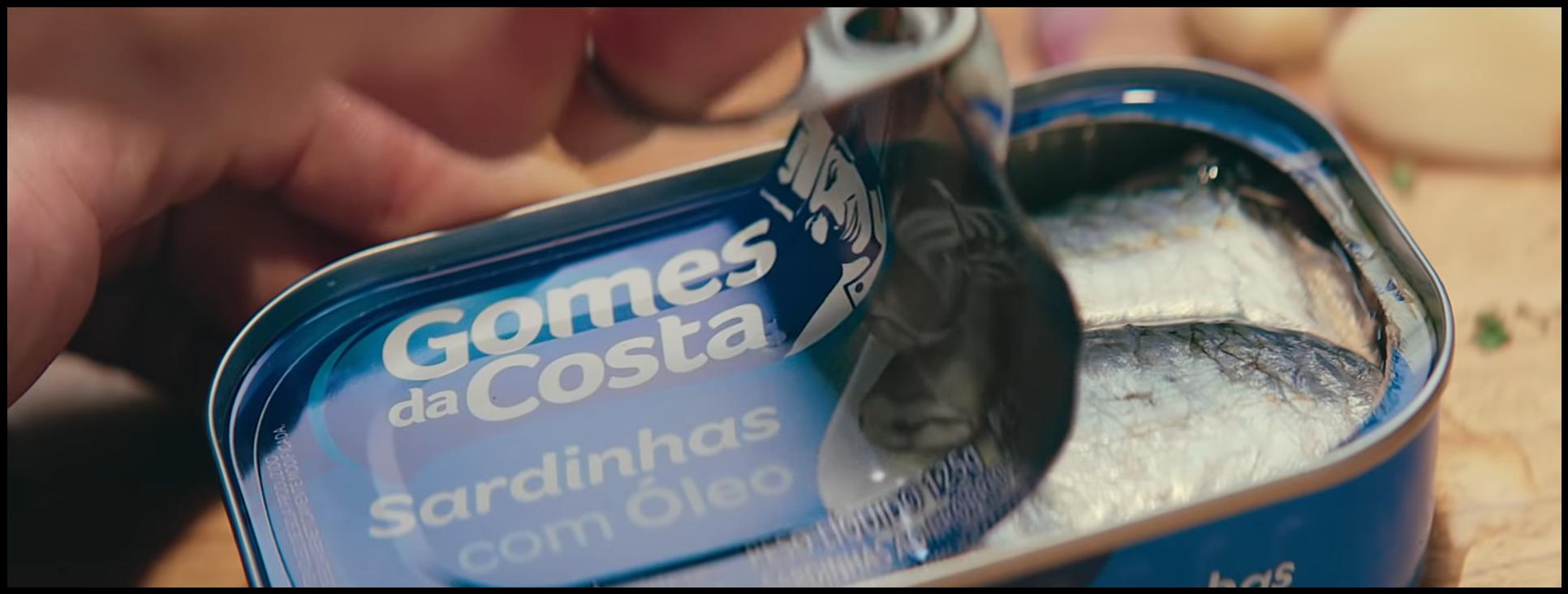 Costa Fcb